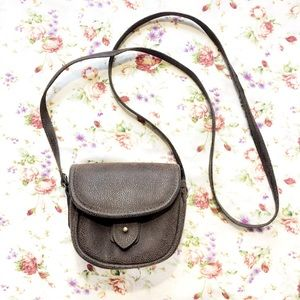 2/$25 🌸 Boho Mini Shoulder Bag